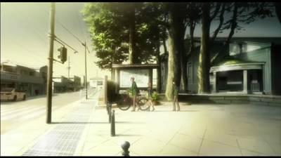 あがた入口3.jpg