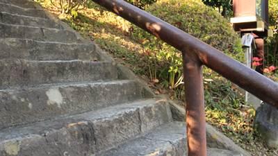 ここさけ寺11.jpg