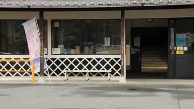 シャーロット静岡下田市1-.JPG