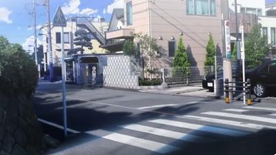 トリニティセブン4.jpg