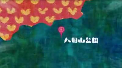 ローリングガールズ聖地舞台22121.jpg
