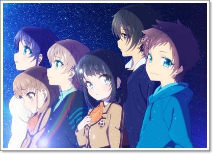 凪のあすから20120.jpg