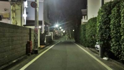 四月は君の嘘聖地舞台6話4-4.JPG