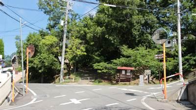城山公園周辺1.jpg