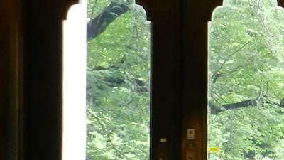 時かけ国立博物館ラスト123-.JPG