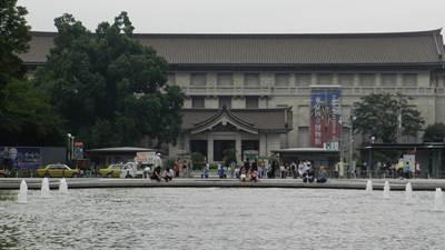 時かけ国立博物館1-.JPG