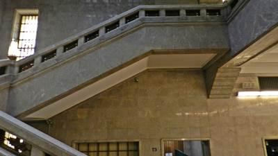 時かけ国立博物館12344-.JPG