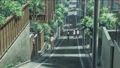 時かけ聖地坂道1.jpg