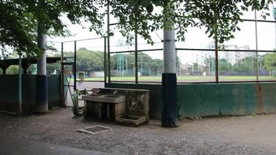 時かけ野球場-.JPG