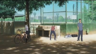 時かけ野球場.jpg