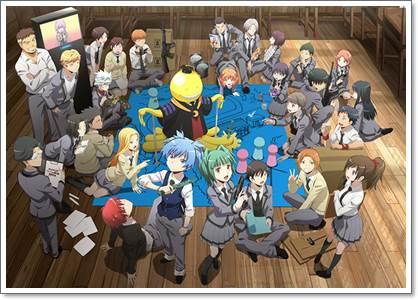 暗殺教室2.jpg