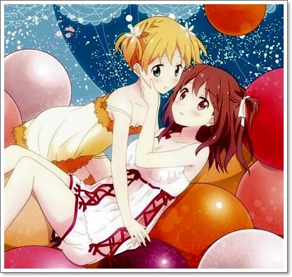 桜TRICK2110.jpg