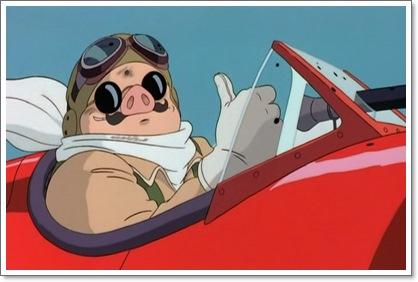紅の豚.jpg
