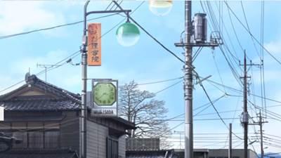 西武秩父駅から羊山公園1.jpg