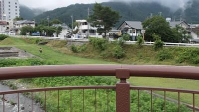 見晴橋99.jpg