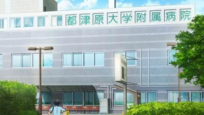 光が丘病院122.jpg