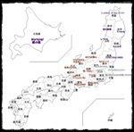全国舞台マップ.jpg