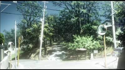 城山公園周辺.jpg