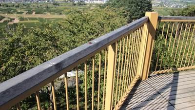 妻女山展望台123.jpg