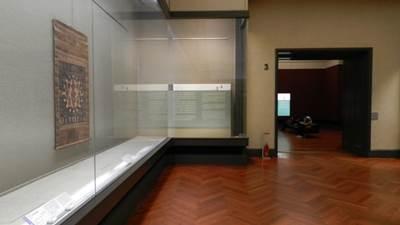 時かけ国立博物館ラスト1-.JPG