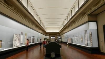 時かけ国立博物館123-.JPG