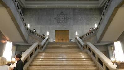 時かけ国立博物館1234-.JPG