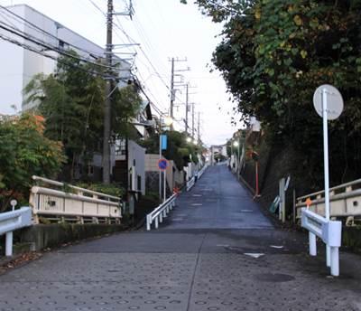 無彩限のファントム・ワールド聖地.jpg