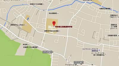 田無高校123.jpg