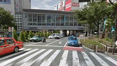 終わりのセラフ聖地渋谷12.jpg