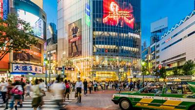 終わりのセラフ聖地渋谷1234.jpg