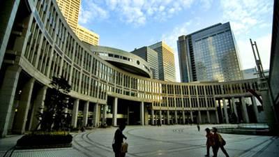 終わりのセラフ聖地tokyo都庁.jpg