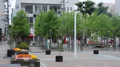 花時計公園(パルコ前)1.jpg