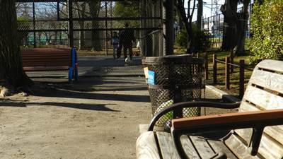 落合公園カット.JPG