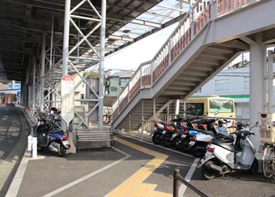 西鎌倉駅1.jpg