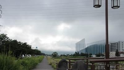 見晴橋77.jpg