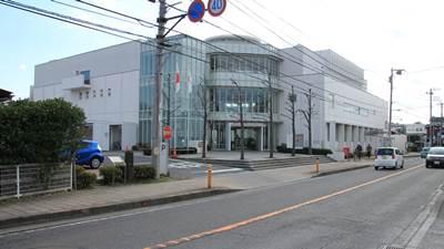 鎌倉市ファントム12-1.jpg