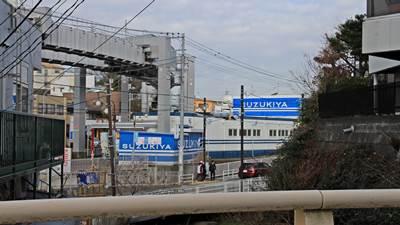 鎌倉市ファントム12345-1.jpg