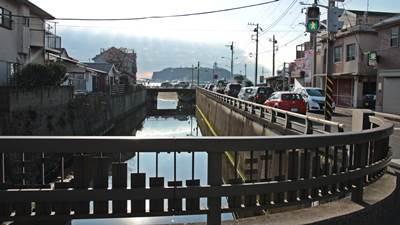 鎌倉市ファントム123456-1.jpg