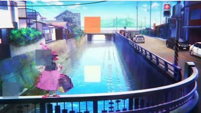 鎌倉市ファントム123456.jpg