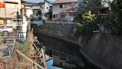 鎌倉市ファントム1234567-1.jpg