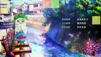 鎌倉市ファントム1234567.jpg