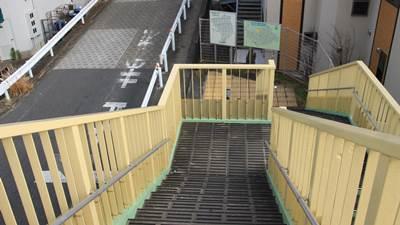 鎌倉市ファントムD-1.jpg