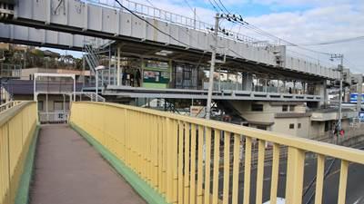 鎌倉市ファントムD-12.jpg
