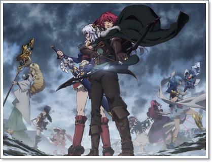 魔弾の王と戦姫.jpg