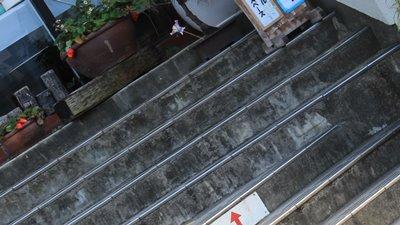 3話湘南江ノ島駅1.jpg