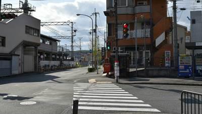 0.京阪六地蔵駅交差点33.jpg