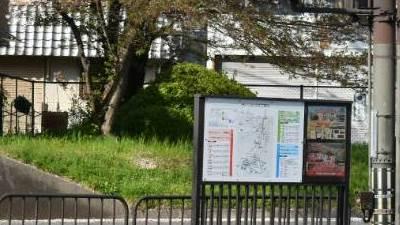 0.京阪六地蔵駅交差点11111111.jpg