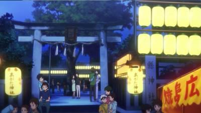 0613あがた祭り.jpg