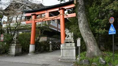 1.宇治神社11.jpg