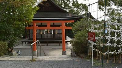 1.宇治神社33.jpg